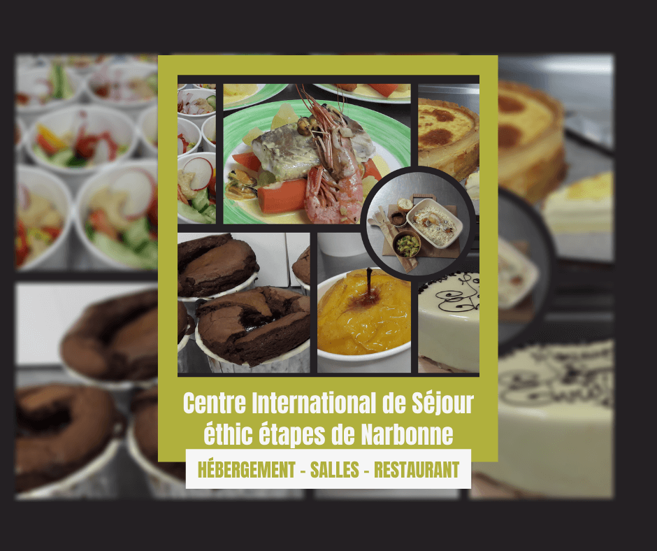 photo_menus_restaurant_narbonne