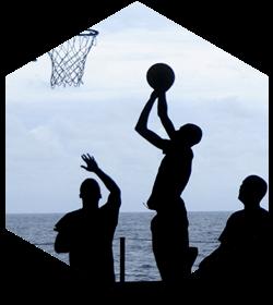 Séjours sportifs à Narbonne